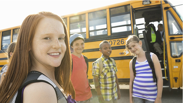 parents-flexible-schoolbuskids-640x360